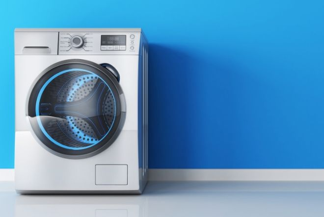 The Appliance Expert offers instalation services for freestanding appliances.