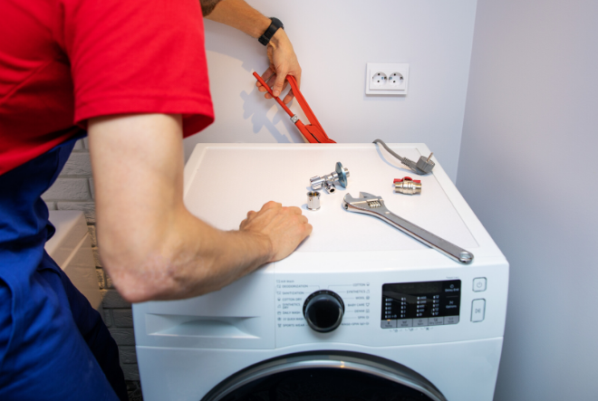 Services Appliance Expert offers to Landlords and Agents