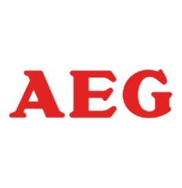 Appliance Expert service AEG appliances