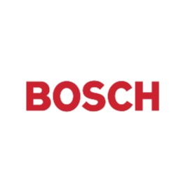 Appliance Expert service Bosch appliances