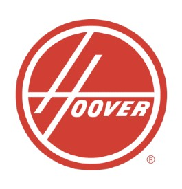 Appliance Expert service Hoover appliances