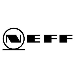 Appliance Expert service Neff appliances