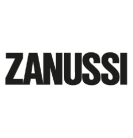 Appliance Expert service Zanussi appliances