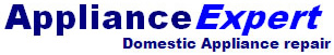 Appliance Expert Logo